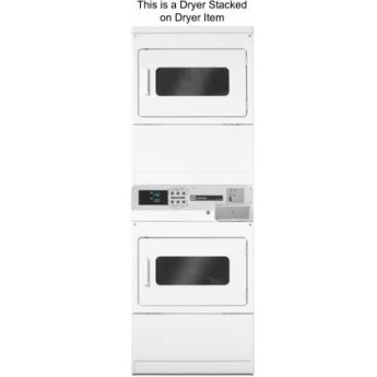 Maytag commercial mle24pdayw 1