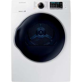 Samsung appliance dv22k6800ew 1