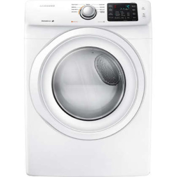 Samsung appliance dv42h5000ew 13