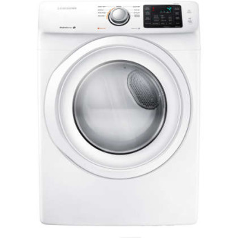 Samsung appliance dv42h5000ew 20