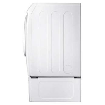 Samsung appliance dv42h5000ew 6