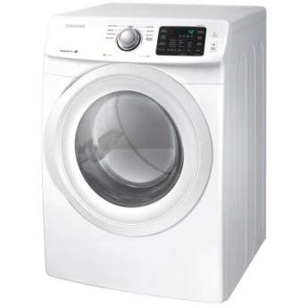 Samsung appliance dv42h5000ew 9