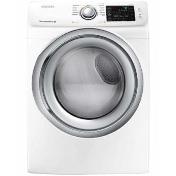 Samsung appliance dv42h5200ew 1