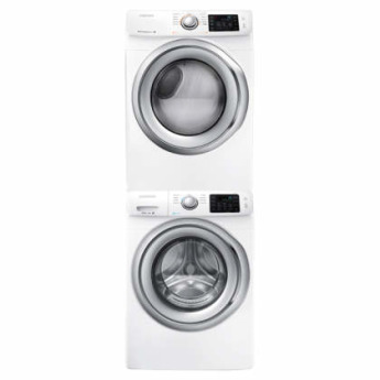 Samsung appliance dv42h5200ew 10