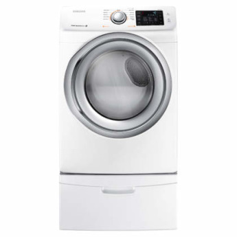 Samsung appliance dv42h5200ew 11