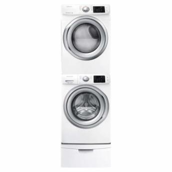Samsung appliance dv42h5200ew 12