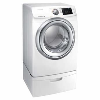 Samsung appliance dv42h5200ew 13
