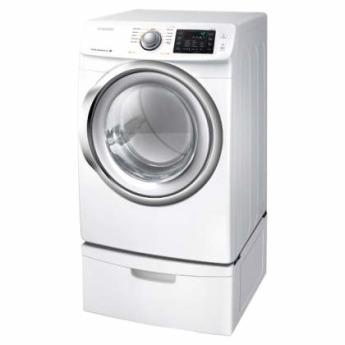 Samsung appliance dv42h5200ew 14