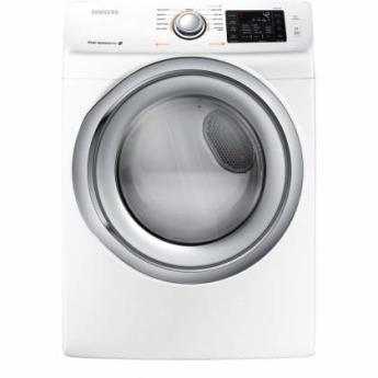 Samsung appliance dv42h5200ew 17