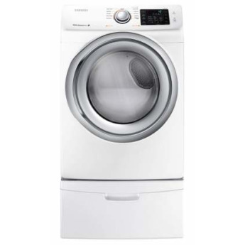 Samsung appliance dv42h5200ew 2