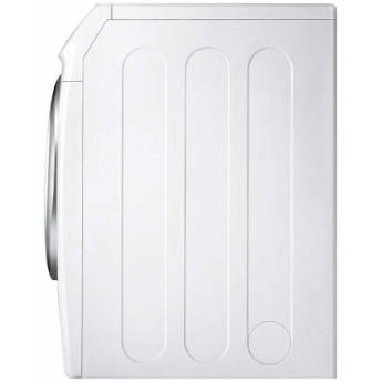 Samsung appliance dv42h5200ew 3