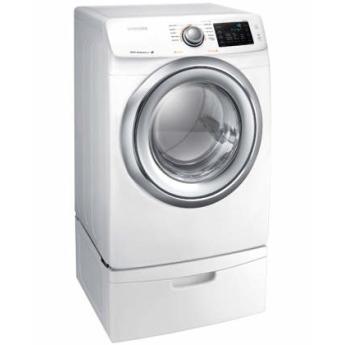 Samsung appliance dv42h5200ew 5