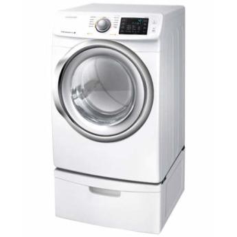 Samsung appliance dv42h5200ew 6