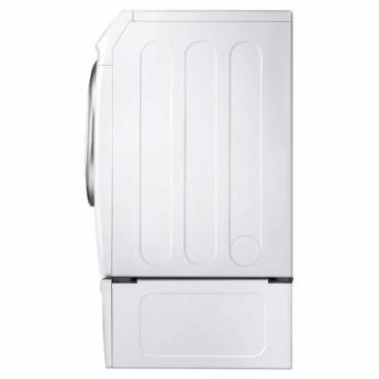 Samsung appliance dv42h5200ew 9