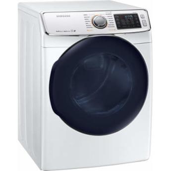 Samsung appliance dv45k6500ew 2