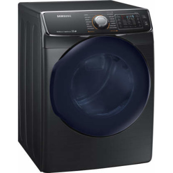 Samsung appliance dv45k6500ew 7