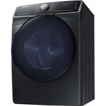 Samsung appliance dv45k6500ew 9