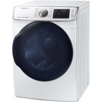 Samsung appliance dv45k6500gw 3
