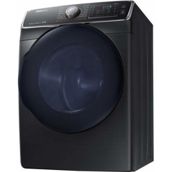 Samsung appliance dv45k6500gw 9