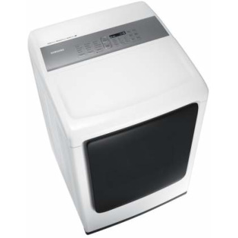 Samsung appliance dv45k7600gw 11