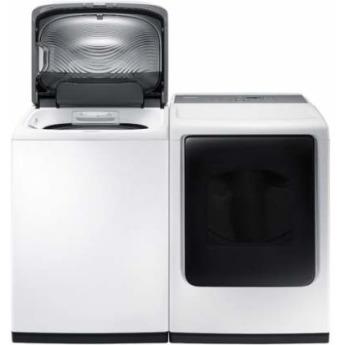 Samsung appliance dv45k7600gw 13