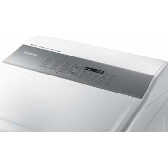 Samsung appliance dv45k7600gw 14