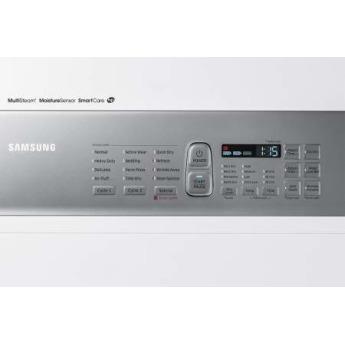 Samsung appliance dv45k7600gw 3