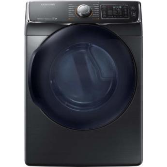 Samsung appliance dv50k7500ev 1