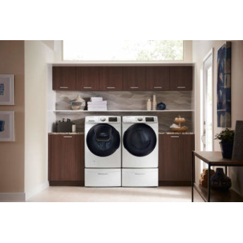 Samsung appliance dv50k7500ev 10