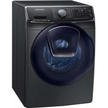 Samsung appliance dv50k7500ev 2