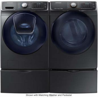 Samsung appliance dv50k7500ev 4