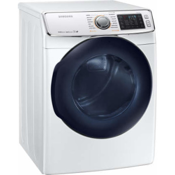 Samsung appliance dv50k7500ev 7