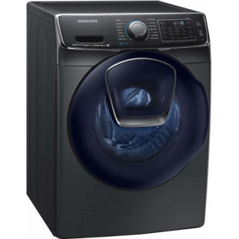 Samsung appliance dv50k7500gv 2