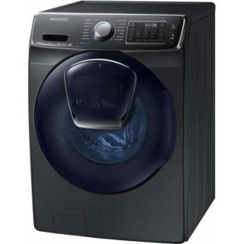Samsung appliance dv50k7500gv 3