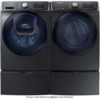 Samsung appliance dv50k7500gv 4