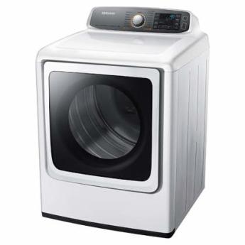 Samsung appliance dv56h9000gw 10