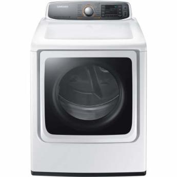 Samsung appliance dv56h9000gw 14