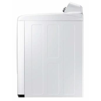 Samsung appliance dv56h9000gw 20