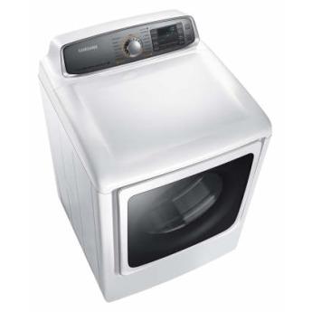 Samsung appliance dv56h9000gw 21