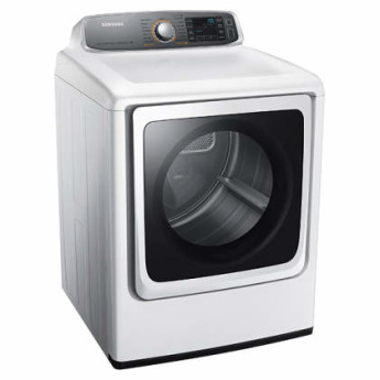 Samsung appliance dv56h9000gw 22