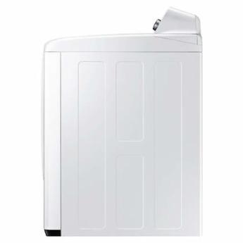 Samsung appliance dv56h9000gw 24