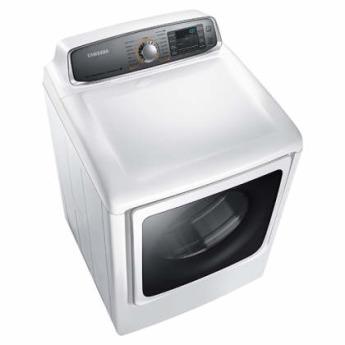 Samsung appliance dv56h9000gw 25