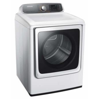 Samsung appliance dv56h9000gw 4
