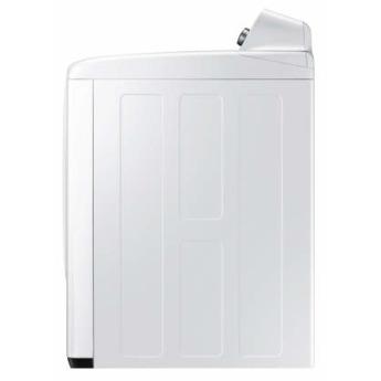 Samsung appliance dv56h9000gw 6