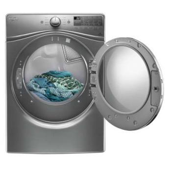 Whirlpool wgd92hefw 16