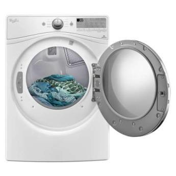 Whirlpool wgd92hefw 4