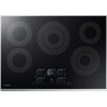 Samsung appliance nz30k7570rs 1