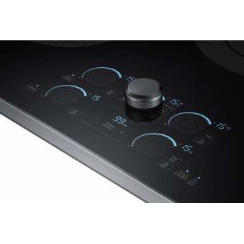Samsung appliance nz30k7570rs 2