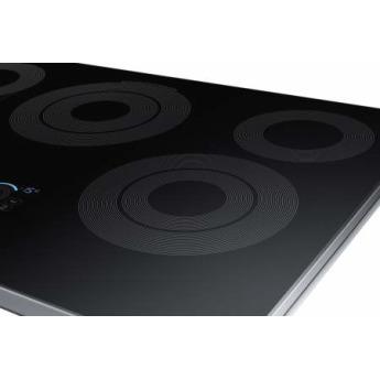 Samsung appliance nz30k7570rs 3