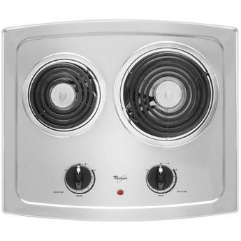 Whirlpool rcs2012rs 1
